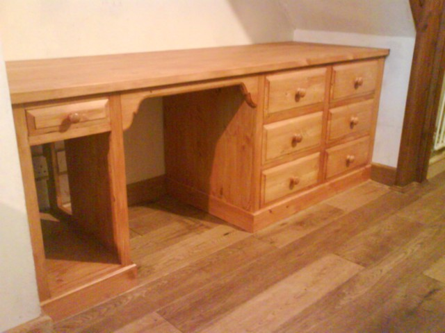 Carroll's Cabinet Makers. Professional Furniture, Cabinet Makers and