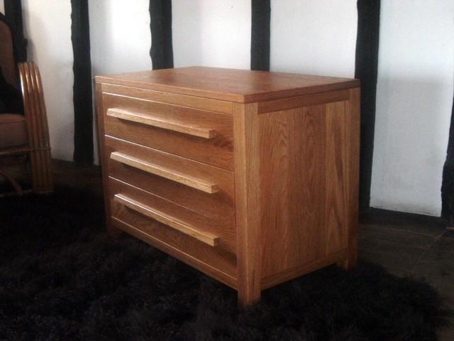 Carrolls Cabinet Makers Professional Furniture Cabinet Makers - Large bedside table